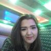 Айжан, 26, г.Сатпаев
