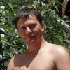 Иван, 35, г.Боготол