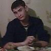 SLADKII, 32, г.Актас