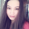 Дана Донна, 29, г.Алматы (Алма-Ата)