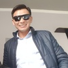 Дамир, 36, г.Атырау(Гурьев)