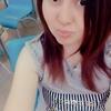 Sara, 23, г.Алматы (Алма-Ата)