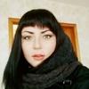 Мария, 22, г.Жлобин