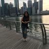 Alena, 37, г.Куала-Лумпур