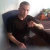 Александр, 26, г.Торопец