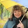 Татьяна Чуваткина ( К, 52, г.Горловка