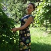 Анна, 21, г.Минск