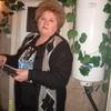 Валентина, 63, г.Пловдив