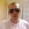 Андрей, 32, г.Набережные Челны