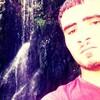 Руслан, 25, г.Белоканы