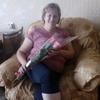 Юлия, 34, г.Серебрянск