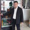 Аlmasbek, 58, г.Соколук
