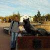 Макс, 32, г.Солигорск