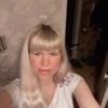 Evgenia, 39, г.Йыхви