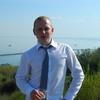 Евгений, 25, г.Большое Нагаткино