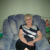 ЛЮБОВЬ, 61, г.Агаповка