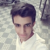 harsh, 21, г.Ахмадабад