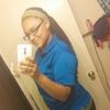 Charlotte, 23, г.Сан-Антонио