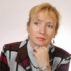 анна, 46, г.Сергиев Посад