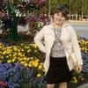 Нина, 35, г.Нижневартовск