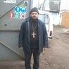 Андрей, 37, г.Днепродзержинск