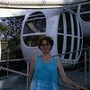 Марина, 56, г.Инта