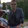 Andrew, 34, г.Рига