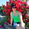 Ирина, 43, г.Ставрополь