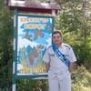 Станислав, 54, г.Пирятин