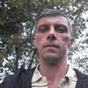 Саня, 39, г.Львов
