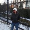 Елена Калинина, 44, г.Нефтеюганск