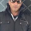 Giorgos, 46, г.Лимасол