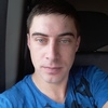 Ivan, 33, г.Умань