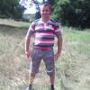 Василек, 31, г.Синельниково