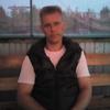 Олег, 43, г.Гусь Хрустальный
