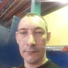 Арыслан, 35, г.Усинск