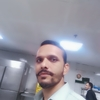 Surinder Thakur, 36, г.Ахмадабад