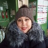 Elena, 51, г.Михайловка