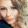 Сати, 35, г.Нальчик
