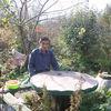 Юрий, 68, г.Чишмы