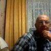 sanya, 64, г.Кашира