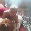 Оксана, 42, г.Приволжье