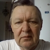 Геннадий, 66, г.Запорожье