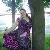 Анастасия, 36, г.Кировск