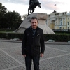Владимир, 54, г.Хвойноя