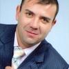 Эдуард, 40, г.Рузаевка