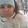 Виктория, 27, г.Очаков
