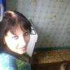 НаСтЮшА, 23, г.Балкашино