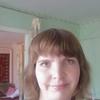 Танюша, 26, г.Васильевка