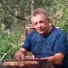 Николай, 65, г.Дубно